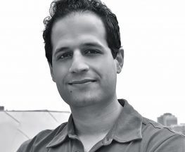 Mardavij Roozbehani