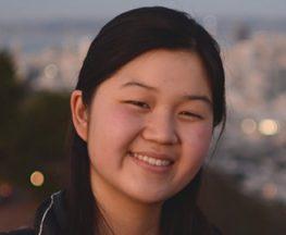 Maryann Rui